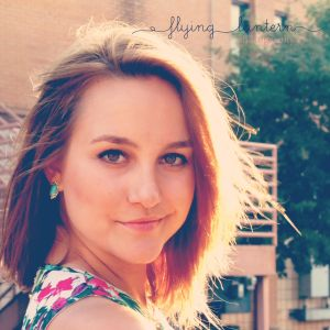 Hey! My name is Jenna Werneke, a 23 year old gal living in Austin, TX. I decided to write this blog because I LOVE everything to do with home- decor, crafts, furniture, cooking, entertaining, etc... I hope you enjoy my page!