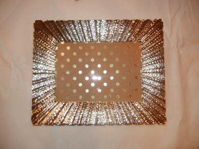jewelry tray3