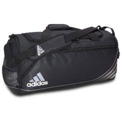 Adidas Team Speed Large Duffle- $39