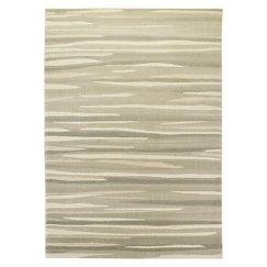 Target- Balta Sediment Rug, $170-$340