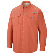 Columbia PFG (Available in 13 colors)- $48