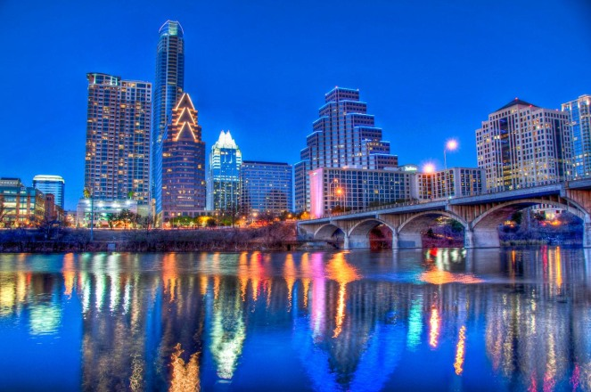 austin-cityscape-night-hdr-1