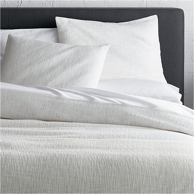 lindstrom-white-duvet-covers-and-pillow-shams